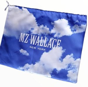 MZ Wallace NY Dust Bag